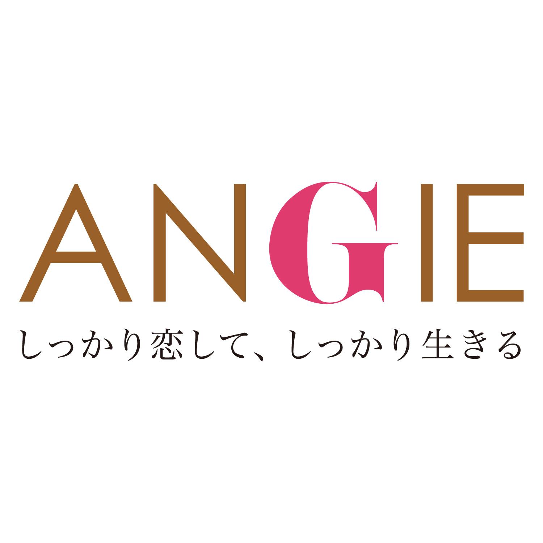 【2017年】バストアップクリーム人気ランキング【決定版】 | ANGIE(アンジー)