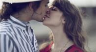 キスしてますかあ~!?専門家が明かす「キス直前にめちゃ効果的な」オーラルケア4ポイント