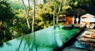 心と体を徹底的にデトックスするならバリ!森の自然と共生するおすすめ隠れ家リゾート『コモ・シャンバラ・エステート・アット・ベガワンギリ』