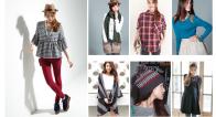 「おしゃれで安い」30代女性に人気の「良品」ブランド通販3選