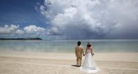 ネットで出会い10ヶ月で結婚!「経験者が明かすネット婚」