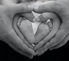 20131125angieもしかして妊娠と思ったらまず知っておきたい 出産にかかるお金のハナシ後篇