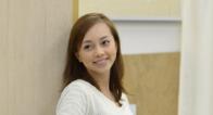 女性の生き方:女優 ICONIQ 第2回 「しっかり恋する」