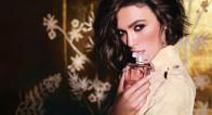 香水のつけ方ひとつで女性の未来は変わる。正しい香水のつけ方
