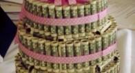 結婚前にお金について決めないとズタボロになって即離婚となる