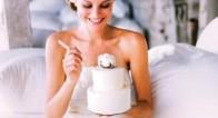 30kg減量成功者が明かす! X'masケーキをワンホール食べても痩せれるぞ!(その理由と対処法)