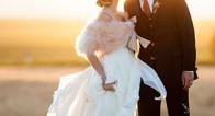 アラサー独身女性ライターが話題の婚活パーティーにガチ参加