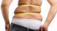 女性の天敵!正月太り「食べ物味方として正月太りを解消する!」