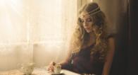 「自分の好きなことをする!」30代女性のゆとりのある生き方
