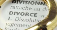 離婚したときに女性に有利に夫婦の財産を分ける方法!
