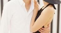「男は女々しく、女は男っぽい」あなたが失望から立ち直る方法