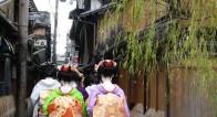 【あなたの知らない京都】大丸は髙島屋より、格下なんですよ