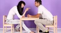 「いずれは結婚したいけど」では、絶対にいい人に出会えない。