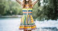セックスより心が満たされる!30代女性の幸せファッション