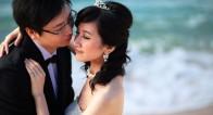 「上がったら下がる」の法則を結婚において回避する方法