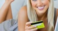 「お財布に入れとくだけで」得するカード3選