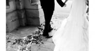 旦那様は外国人!国際結婚してはじめてわかった「結婚とは?」