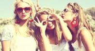 女の友情は永遠!既婚女子と未婚女子も大満足の「お遊びコース」