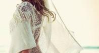 30代女性への恋愛コラム|恋愛が始まるときとってどんな時?