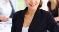 ヤフオク、モニター、写真、会社員でもできる「プチ副業」5選
