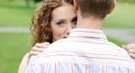 アラサー女性が「付き合う彼氏に求めたほうがいい3つの条件」