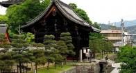 【あなたの知らない京都】Re:すばしっこさは京都の子が一番なんじゃないかしら?