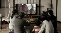 日本の広告業界のエグい裏側と「無垢なる1000日」