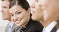 話し下手女性でも問題ない!人から信頼を得る4つの簡単な方法
