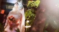 女性が結婚前に「必ずやっておきたい」 今こそひとりを堪能!