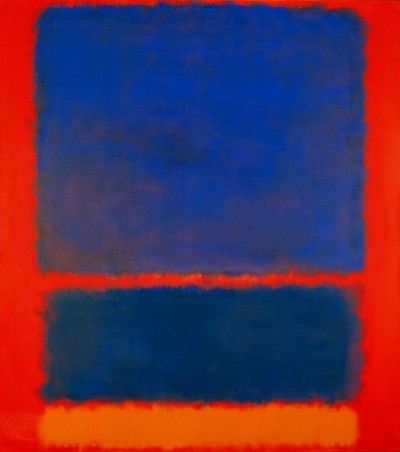 mark-rothko-red-blue
