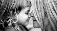 生まれてくる子どもの「いいお母さん」になりたい!