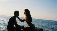 高偏差値・高学歴の女性ほどエロい!? 恋愛と偏差値の関係