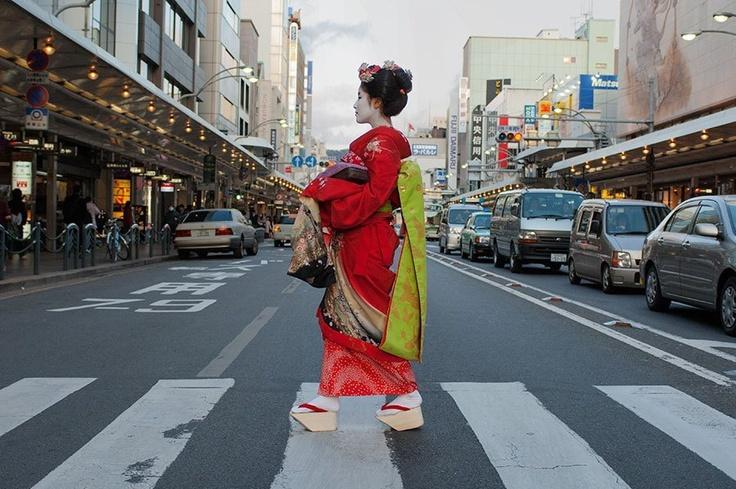 【あなたの知らない京都】Re:市バスは便利だけど、信用しない方がいいからね!