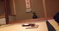 「茶道はライフタイルの哲学」日本人の極意とは?