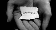 日本では家庭生活の円満さが幸福度に大きく影響している!