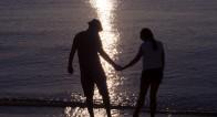 「愛を育てるツール」が結婚への近道かもしれないという事実