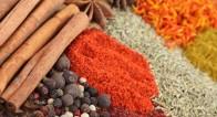 カレーは「インド料理」とか「日本食」と言い切れない事実