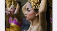歌舞伎スター役者のスキャンダル?日本の伝統芸能を考える