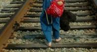 心躍る鉄道ファンタジーの世界!池澤夏樹作『キップをなくして』