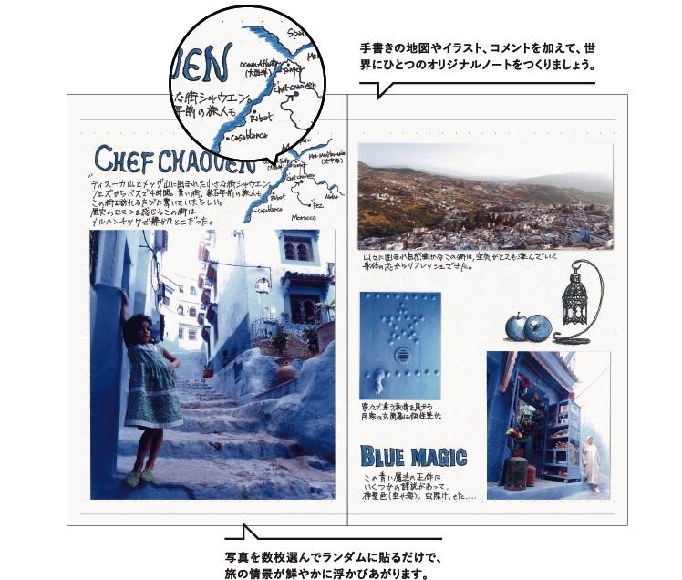 traveling_img5