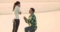 2万人が感動!交際9年の彼がサプライズプロポーズに踏み切った理由