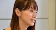 女性の生き方:鈴木亜美②ヲタク部分の解放と自然体でいること