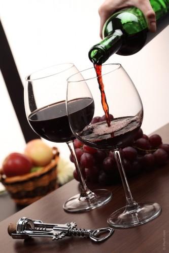 winetrivia