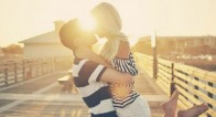 「夏の旅行でわかる」結婚に向いていない男性を判断するコツ