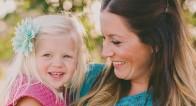 母子家庭の平均年収は115万円「母子家庭の現状と課題」