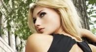 欧米の女子は三十路を過ぎてもガンガン露出「裸ドレス」が熱い!