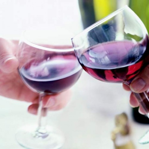 店舗情報 | ニクバルダカラ | 肉料理と赤ワイン