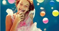 アラサー女子が、自分の夢を見つけて叶えるための3つのステップ