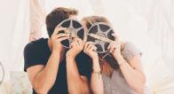 お泊りを狙うなら、別れたいなら…観れば「恋」が進む!映画3つ
