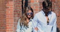 恋人と「もっと愛を深めることができる」ペアルックファッション